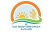Tarım Bakanlığı